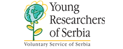 Young Researchs of Serbia